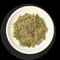 Pre Qingming Long Jing - 30 gram