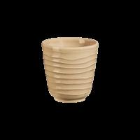 ASA espresso cup Cream