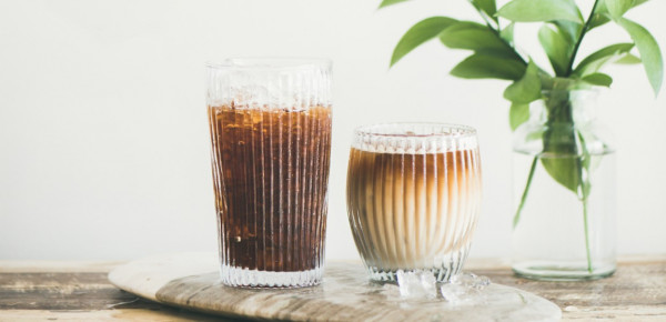 Thuisbarista-Cold-Brew-BLOG