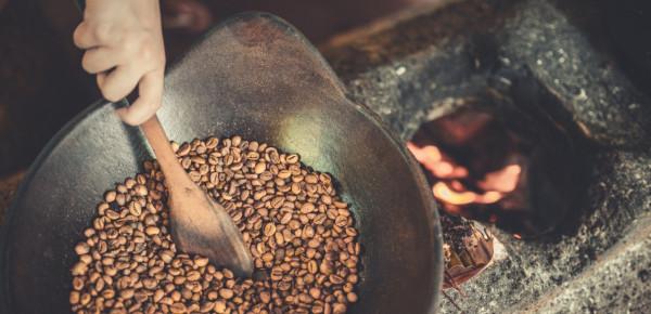 Zelf-koffiebonen-branden-BLOG