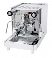 Quick Mill 995 Vetrano duo boiler PID