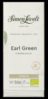 Earl Green Premium Organic Tea - 20 theezakjes