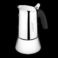 Bialetti espressopot Venus 4 kops