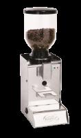 Quick Mill Koffiemolen 060