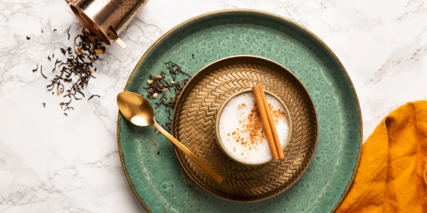 Recept-Indian-Chai_AmandelmelkS5mofSbIodVve