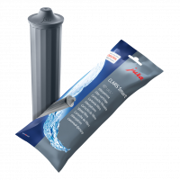 Waterfilter CLARIS Smart - JURA