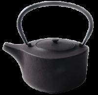 Teaclassix Izumo