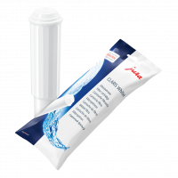 Waterfilter CLARIS White - JURA