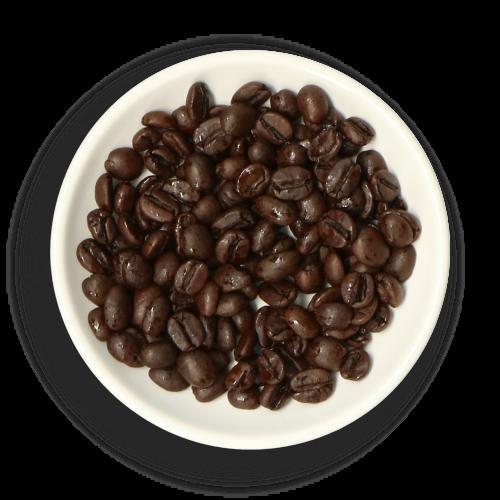 Estrella cafeïnevrij