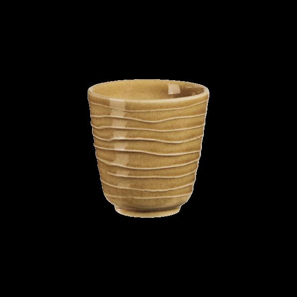 ASA espresso cup Golden milk