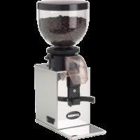 Koffiemolen 7975 - Nemox