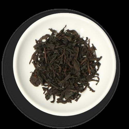 Shui Xian Charcoal Baked