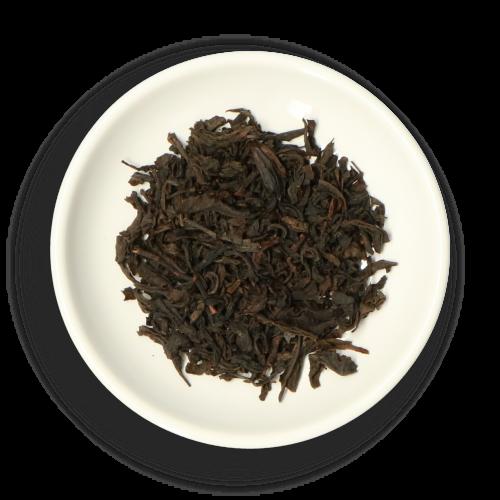 Four Seasons Black Tea