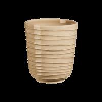 ASA cappuccino cup Cream