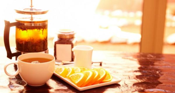 748x400-blog-theezetten-koffie