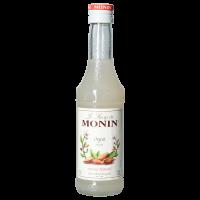 Monin Siroop Almond / Orgeat 250ml