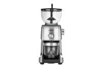 Koffiemolen 42642 - Gastroback