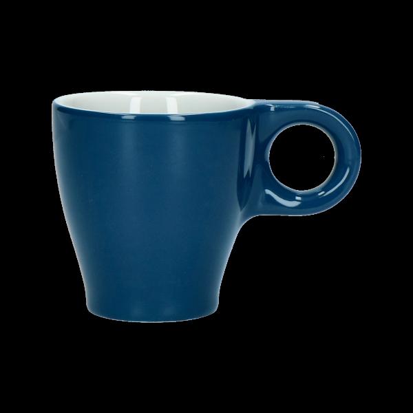 Doppiokop 'One' Donkerblauw