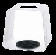 Hario Standaard Cube