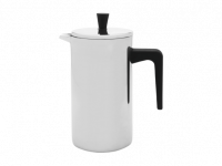 Leopold Cafetiere Napoli - 700 ml
