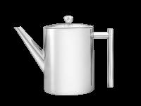 Minuet Cylindre Glans 1.2 ltr
