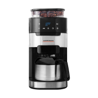 Gastroback koffiezetapparaat 42711S