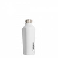 Corkcicle Canteen White 270ml