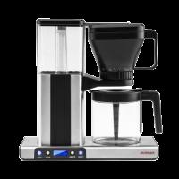 Gastroback koffiezetapparaat