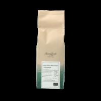Indonesië Koffie Cadeau