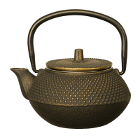 Teaclassix Arare koper 800ml