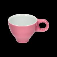 Cappuccinokop 'One' Roze