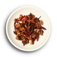 Aardbei Kiwi Fruit