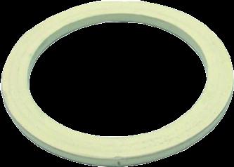 Ring voor Leopold Trevi 4 kops