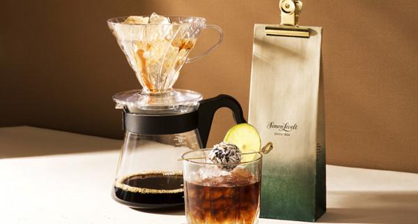 blog-iced-coffee-zetmethoden