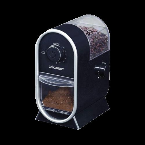 Koffiemolen 7560 - Cloer