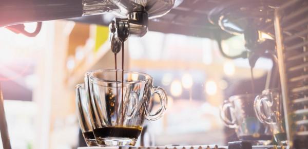espresso-cafeine