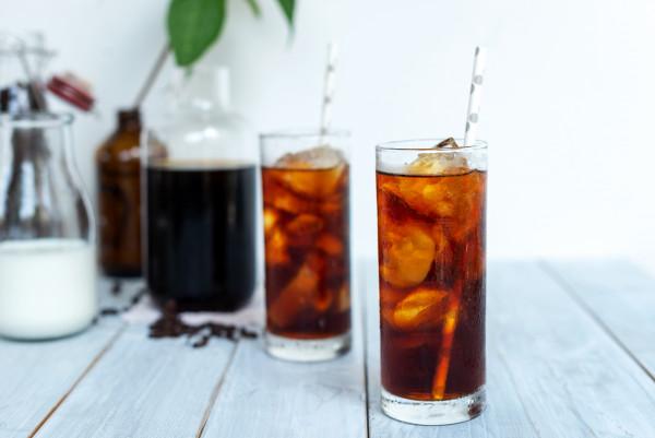 cold-brew-koffie