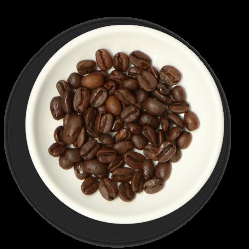 Allegro cafeïnevrij