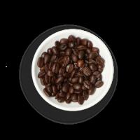 Cadeaupakket Koffie - Italian Espresso
