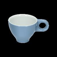 Cappuccinokop 'One' Lavendel