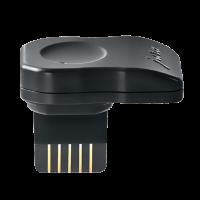 JURA Wireless Transmitter Cool control