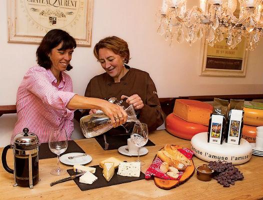 koffie-en-kaas-blog-einde