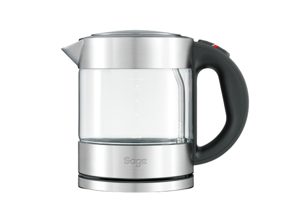 Sage Compact Kettle Pure