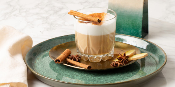 Recept-Monsoon-Malabar-GingerbreadzymolEklkWVkH