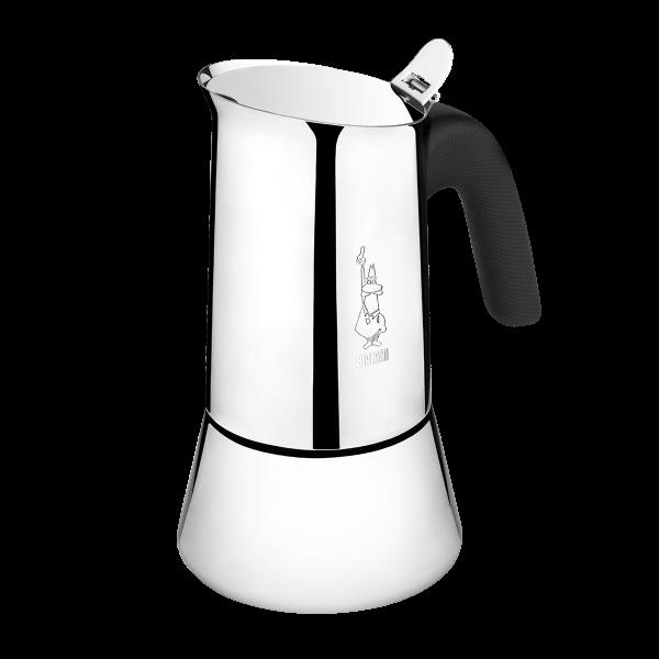 Bialetti espressopot New Venus 2 kops