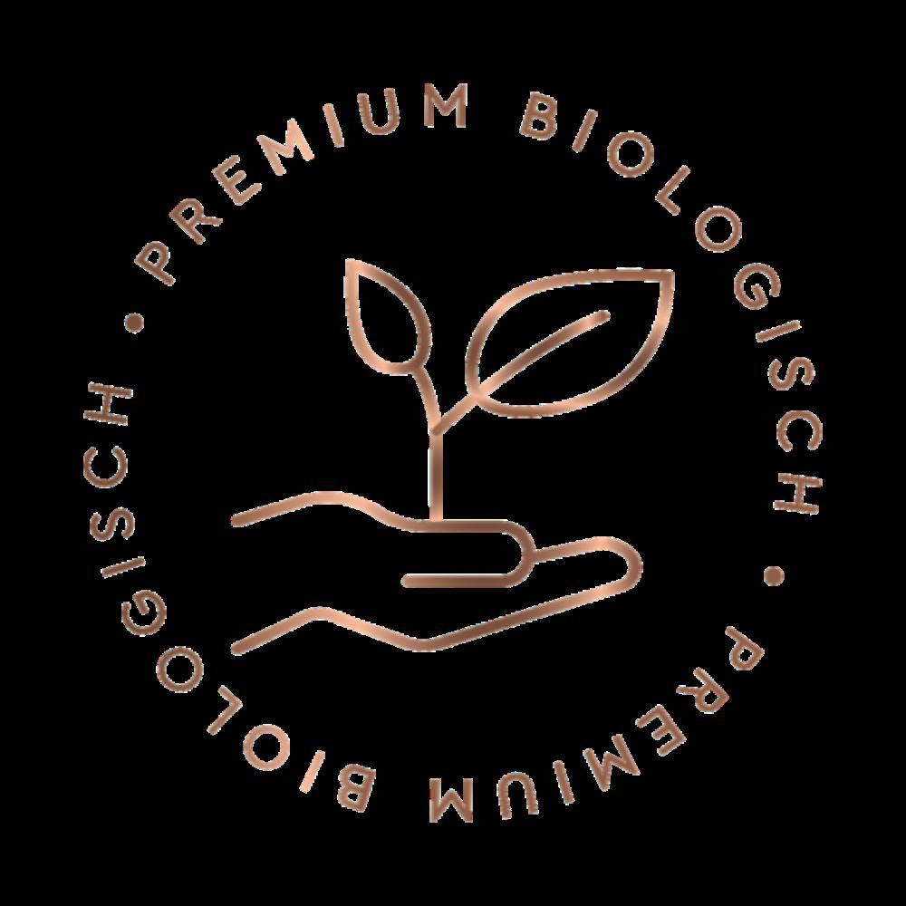 Premium-Biologisch