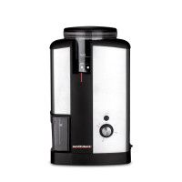 Gastroback Koffiemolen 42602