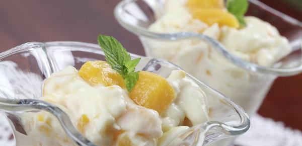 Verfrissend-dessert-zoete-thee-blog