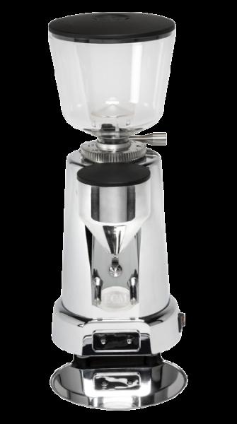 Koffiemolen V Titan 64 automatic - ECM