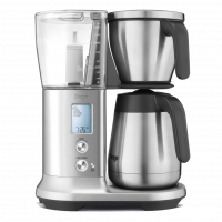 The Precision Brewer Thermal - Sage